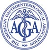 Gastroenterological American Association